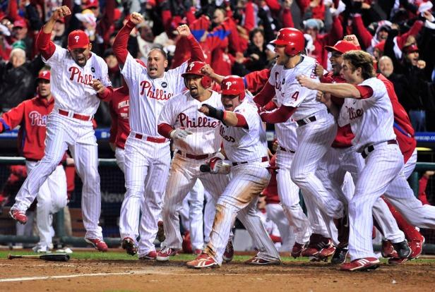 Philadelphia Phillies 2009.jpg