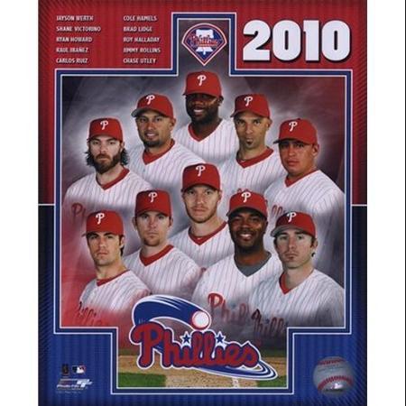 Philadelphia Phillies 2010.jpg
