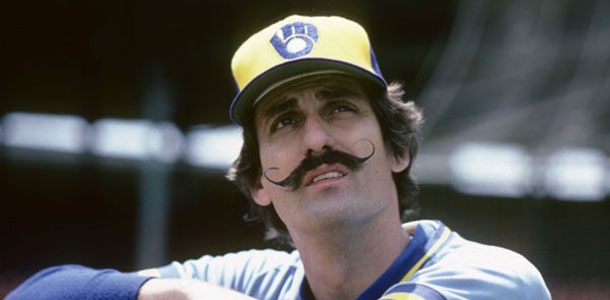 Rollie Fingers 4