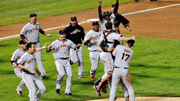 San Francisco Giants 2010.jpg