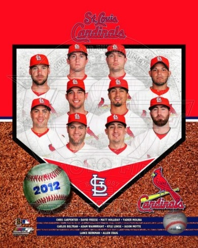 St. Louis Cardinals 2012.jpg
