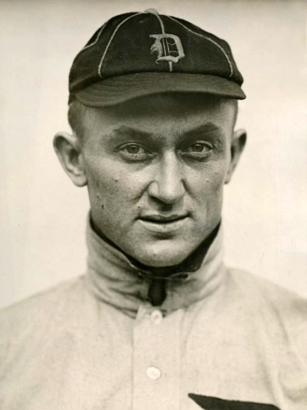 Ty Cobb 8.png