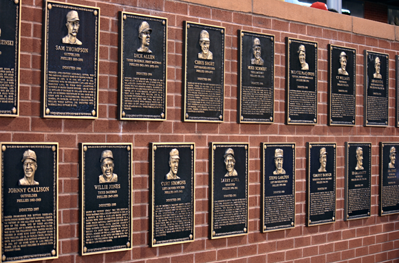 Wall-of-Fame-Citizens-Bank-Park.png