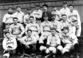 1890 Pittsburgh Innocents