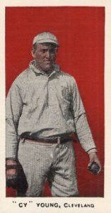 1901-cy-young