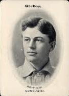 1904 Bob Wicker