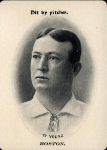 1904-cy-young
