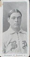 1905-bill-dineen