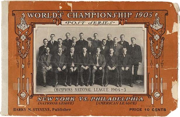 1905 WS