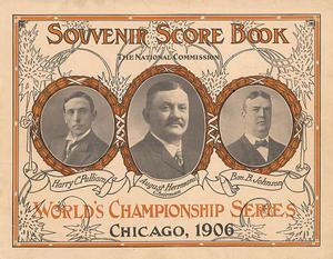 1906 WS