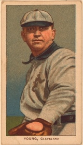 1907-cy-young