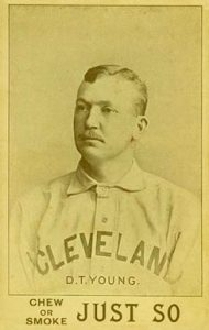 1910-cy-young