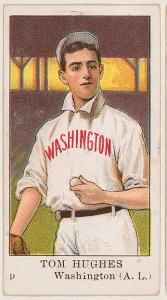 1910-tom-hughes