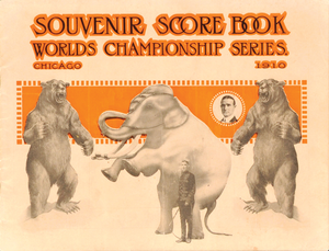 1910 WS