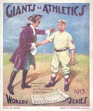 1913 WS