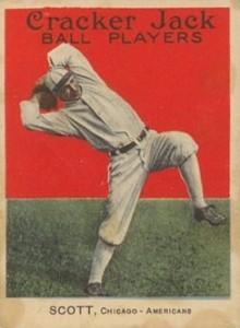 1914-jim-scott