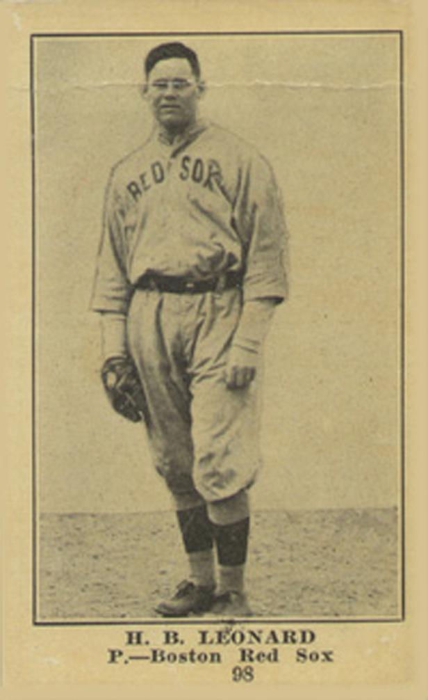1916-dutch-leonard