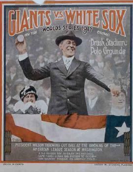 1917 WS
