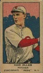 1919-hod-eller