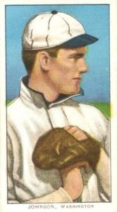 1920-walter-johnson-1