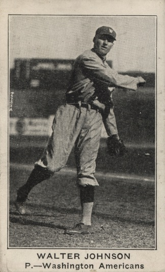 1920-walter-johnson