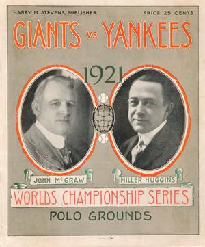 1921 WS