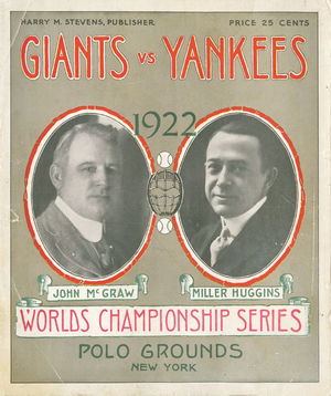 1922 WS