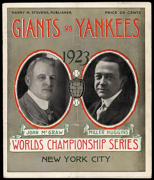 1923 WS