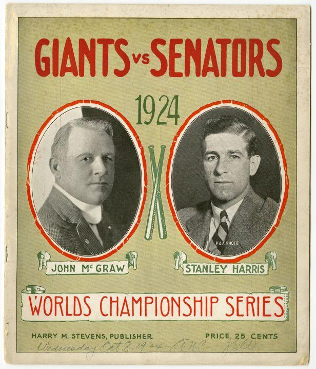 1924 WS