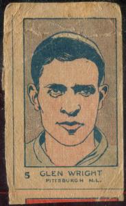 1925-glenn-wright