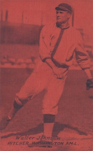 1926-walter-johnson