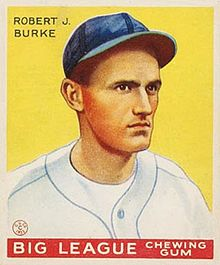 1931-bob-burke