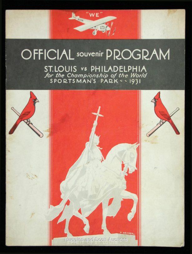 1931 WS