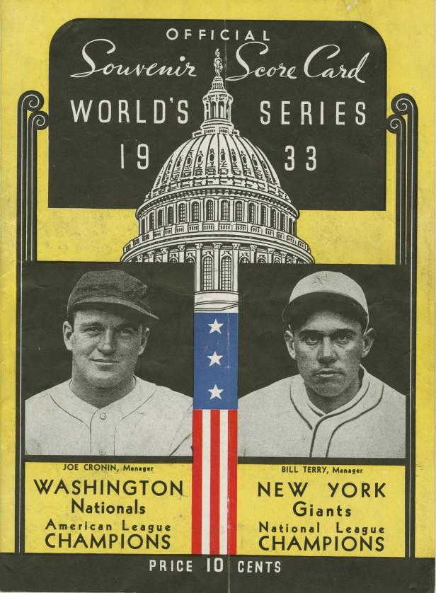 1933 WS.jpg