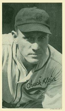 1936-chuck-klein