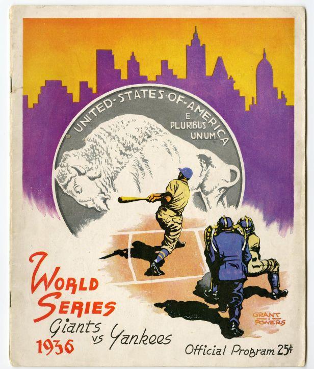 1936 WS.jpg