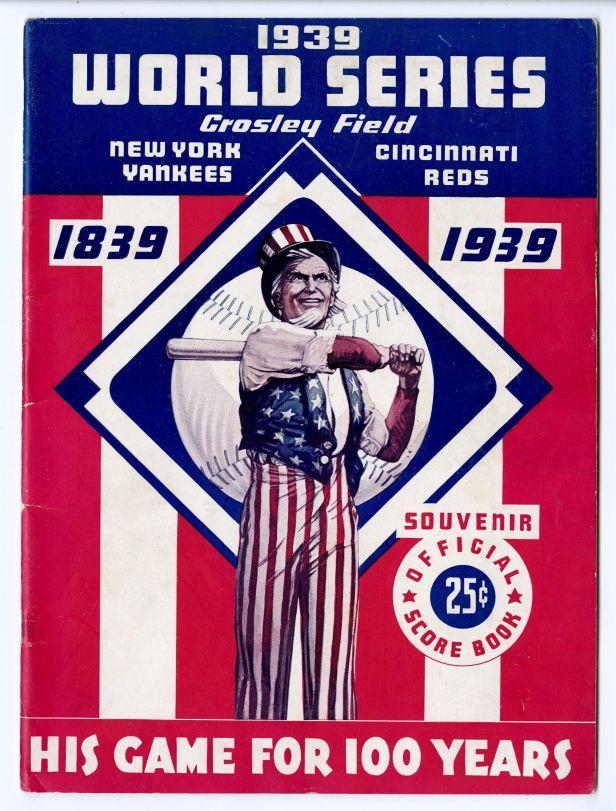 1939 WS