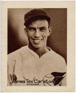 1940-tex-carleton