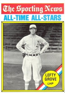 1941-lefty-grove