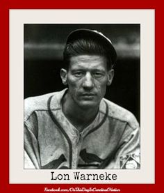 1941-lon-warneke