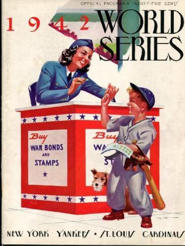1942 WS
