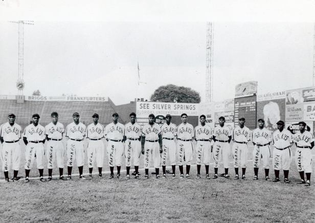 1943 Game 3