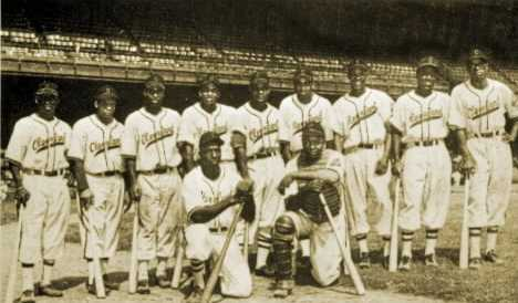1945 Game 3