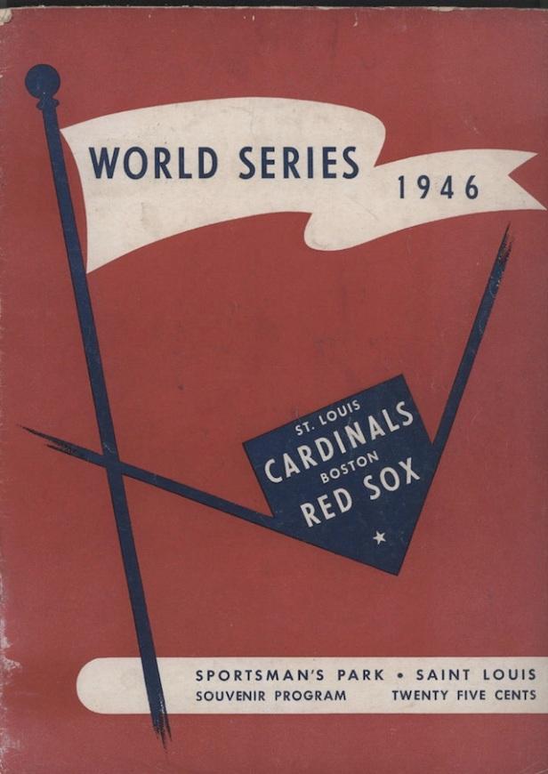 1946 WS