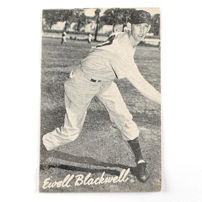 1947-ewell-blackwell