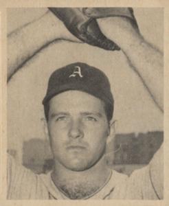 1948 Bill McCahan