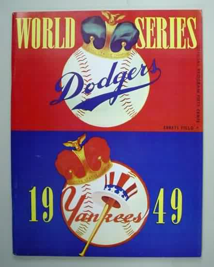 1949 WS