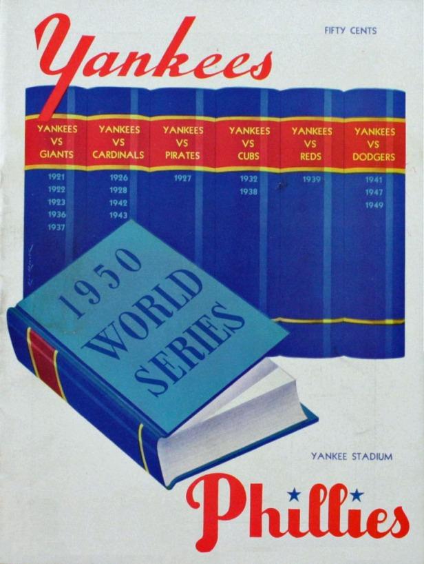 1950 WS