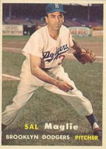 1956-sal-maglie