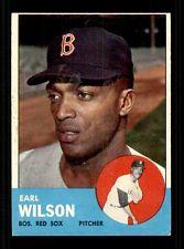 1962-earl-wilson